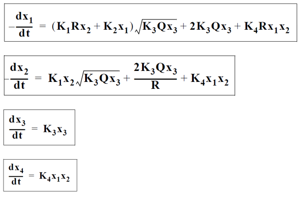 AnlgbehMdlng_equations8-11.png