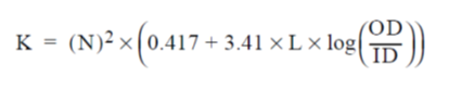 FrrtebdMdlsAnlyzEMI_equation3.png