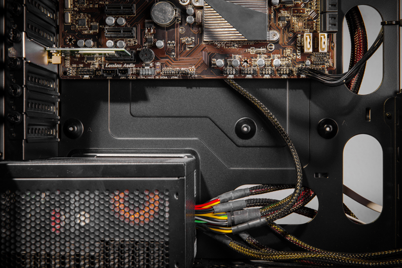 Electronic Circuit Optimization & Simulation | Cadence