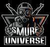 smurfuniverse's picture