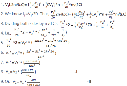trsmslmod_equations_many.png