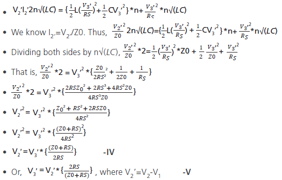 trsmslmod_equations_many2.png