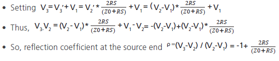 trsmslmod_equations_many3.png